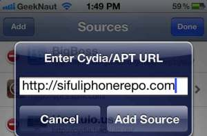 sinfuliphone-cydia-source